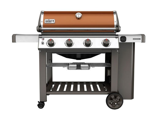 Monnick Supply - WEBER Gas Grills - Framingham, Marlborough, MA